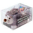 Aroma Home Phone & Gadget Holder - Hedgehog