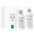 APPLE & BEARS Grapefruit & Seaweed Collection - Gift Set
