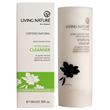 Living Nature Vitalising Cleanser - Active Manuka Honey - 100ml