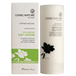 Living Nature Balancing Day Lotion - Manuka Extract - 50ml