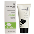 Living Nature Skin Revive Exfoliant - Kumerahou - 75ml