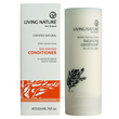 Living Nature Balancing Conditioner Manuka Honey- 200ml