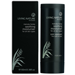 Living Nature Soothing Moisturiser For Men - Manuka Honey - 100ml
