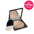 Living Nature Summer Bronze Pressed Powder - 14g