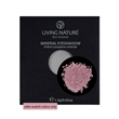 Living Nature Mineral Eyeshadow - Blossom - 1.5g