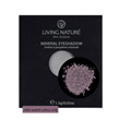 Living Nature Mineral Eyeshadow - Mist - 1.5g