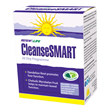 Renew Life CleanseSMART 1 & 2 - 30 Day Programme