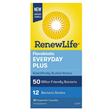 Renew Life Ultimate Flora - Critical Care - 30 Capsules