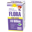 Renew Life Ultimate Flora for Kids - 30 Chewable Tablets