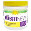 Renew Life IntestiNEW Powder - 162g