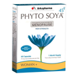Arkopharma Phyto Soya For Menopause - High Strength - 60 Capsules