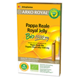Arkopharma Arko Royal - Royal Jelly - 10 x 15ml Vials