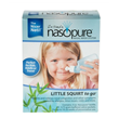 Dr Hana`s Nasopure Little Squirt to go