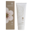 natural being Cleanser - Oily & Normal Skin -  100ml