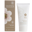 natural being Manuka Honey Day Cream - Oily Skin - 50ml