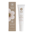 natural being Manuka Honey Eye Cream - 10ml