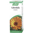 A Vogel Calendula Complex - Tincture - 50ml