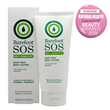 Barefoot SOS Daily Rich Body Lotion - 100ml