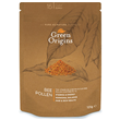 Green Origins Bee Pollen - 125g
