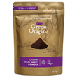 Green Origins Organic Acai Berry Powder - 125g