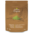 Green Origins Organic Barley Grass Powder - 125g