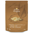 Green Origins Organic Cacao Butter - 150g - Best before date is 28th February 2019