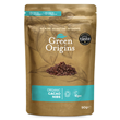 Green Origins Organic Cacao Nibs - 150g - Best before date is 30th November 2018