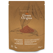 Green Origins Organic Cacao Powder - 150g