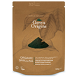 Green Origins Organic Spirulina Powder - 150g