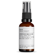 Evolve Superfood 360 Natural Face Serum - 30ml