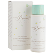 Little Butterfly Fall into Dreams - Mother & Baby Massage Oil - 100ml