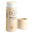 Okko Skincare Unscented Face Balm - 20g