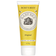 Burt`s Bees Baby Bee - Original Lotion - 170g