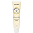 Burt`s Bees Mama Bee - Leg & Foot Cream - 95ml