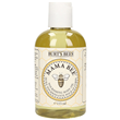 Burt`s Bees Mama Bee Nourishing Body Oil - 115ml