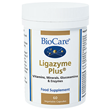 Ligazyme Plus - Ligament & Bone Support -60 Caps