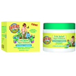 Jason Earth`s Best Cold Relief Vapor Ointment - 80g - Best before date is 31st December 2016