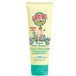 Jason Earth`s Best Diaper Relief Ointment - 113g