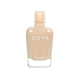 Zoya Cala - Nail Polish - 15ml