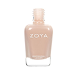 Zoya April - Nail Polish - 15ml