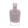 Zoya Eastyn - Nail Polish - 15ml