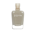 Zoya Misty - Nail Polish - 15ml