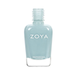 Zoya Lake - Nail Polish - 15ml