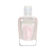 Zoya Leia - Nail Polish - 15ml