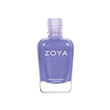 Zoya Aster - Nail Polish - Professional Lacquer - 15ml