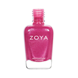 Zoya Azalea - Nail Polish - 15ml