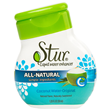 Stur Coconut Original - Water Enhancer - 30 Servings