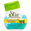 Stur Coconut & Pineapple - Water Enhancer - 30 Servings