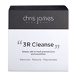 Chris James Mind Body 3R Cleanse - 9 x 10g Sachets