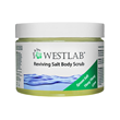 Westlab Epsom Salt Body Scrub - Revive -  500g